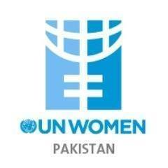 UN Women Pakistan